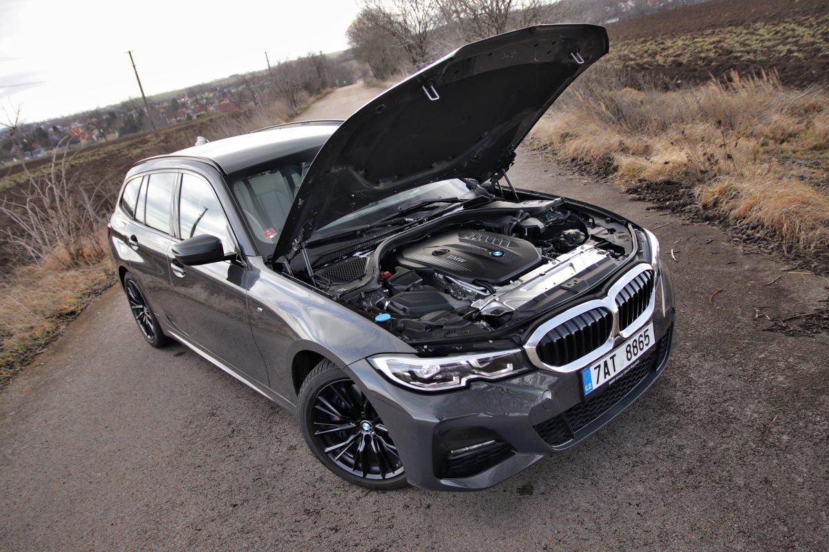 test-2019-bmw-330d-xdrive-touring- (34)
