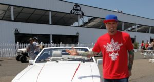 vanilla-ice-ford-mustang-50-ice-ice-baby