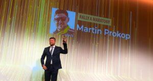 zlaty-volant-2020-martin-prokop