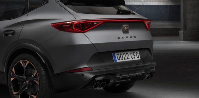 2020-CUPRA-Formentor- (7)