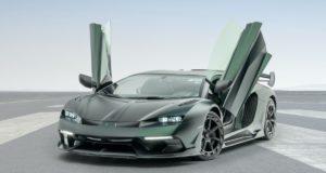 2020-Mansory-Cabrera-tuning-Lamborghini-Aventador-SVJ- (7)