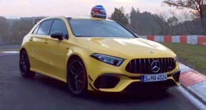 2020-mercedes-amg-a45-s-nurburgring-nordschleife-SportAuto-Christian_Gebhardt