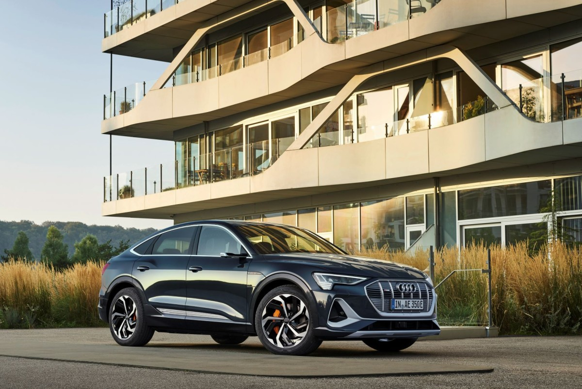 Audi_e-tron_Sportback_quattro- (3)