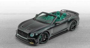 Bentley-Continental-GT-V8-Cabriolet-6