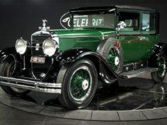 Cadillac-V8-Al-Capone-prodej-1