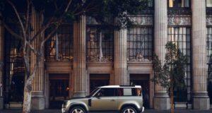 Land Rover Defender_foto 2