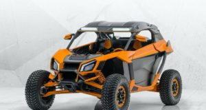 Mansory-Xerocole-upravil-Can-Am-Maverick- (2)