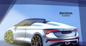 SKODA-Scala-Spider-render