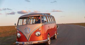 Volkswagen-T1-e-BULLI-elektromobil- (5)