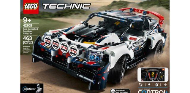 lego-technic-top-gear-auticko-na-dalkove-ovladani- (1)