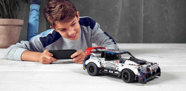 lego-technic-top-gear-auticko-na-dalkove-ovladani- (10)