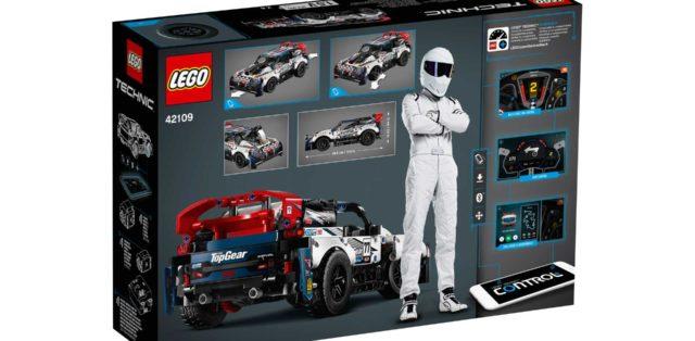 lego-technic-top-gear-auticko-na-dalkove-ovladani- (2)