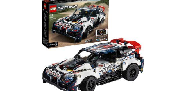 lego-technic-top-gear-auticko-na-dalkove-ovladani- (3)