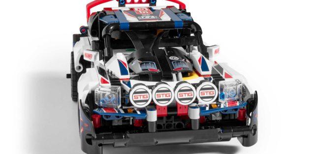 lego-technic-top-gear-auticko-na-dalkove-ovladani- (4)