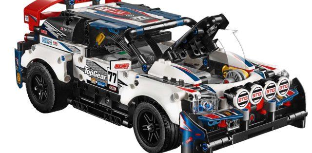 lego-technic-top-gear-auticko-na-dalkove-ovladani- (5)