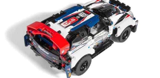 lego-technic-top-gear-auticko-na-dalkove-ovladani- (6)