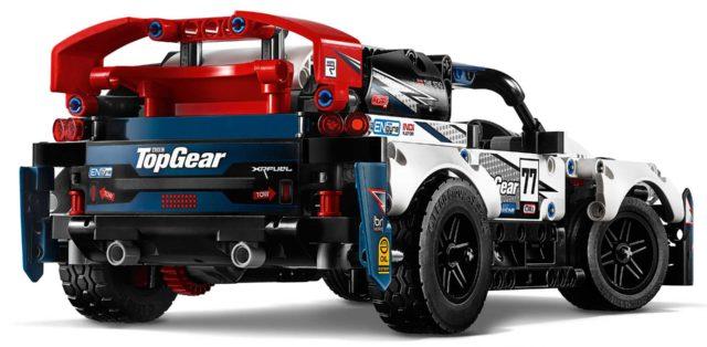 lego-technic-top-gear-auticko-na-dalkove-ovladani- (7)