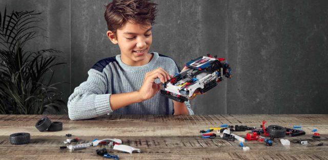 lego-technic-top-gear-auticko-na-dalkove-ovladani- (8)