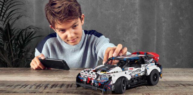 lego-technic-top-gear-auticko-na-dalkove-ovladani- (9)