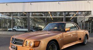 supersiroky-mercedes-benz-slc-350-na-prodej- (1)