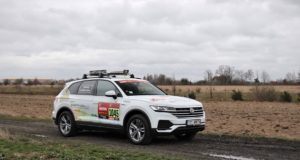 test-volkswagen-touareg-v6-30-tdi-170-kW-4motion-dakar-barth-racing- (12)