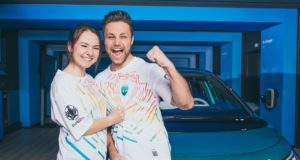 volkswagen-mobility-shirt-uefa-euro-2020