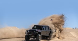 Hennessey-MAXIMUS-Jeep-Gladiator- (9)