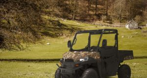 polaris-ranger-570-pursuit-camo