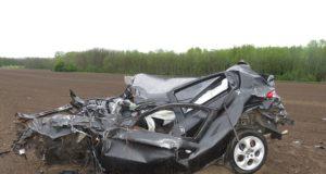 1_kveten-2020-nehoda-znojmo-alfa-romeo-147-02