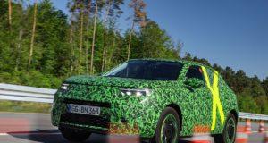 2021-Opel-Mokka- (1)