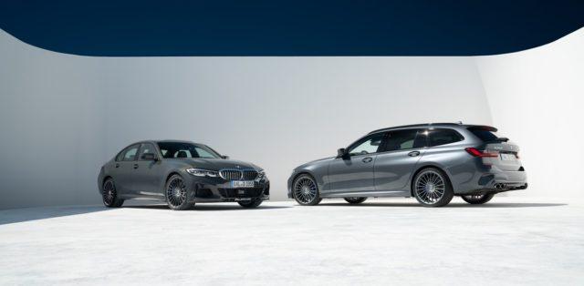 BMW_ALPINA_D3S_RGB_01