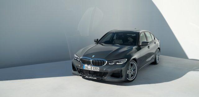 BMW_ALPINA_D3S_RGB_09