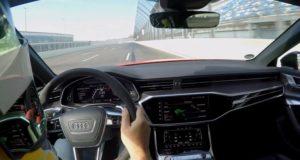 audi-rs6-avant-21-a-22-kola-lausitzring-video