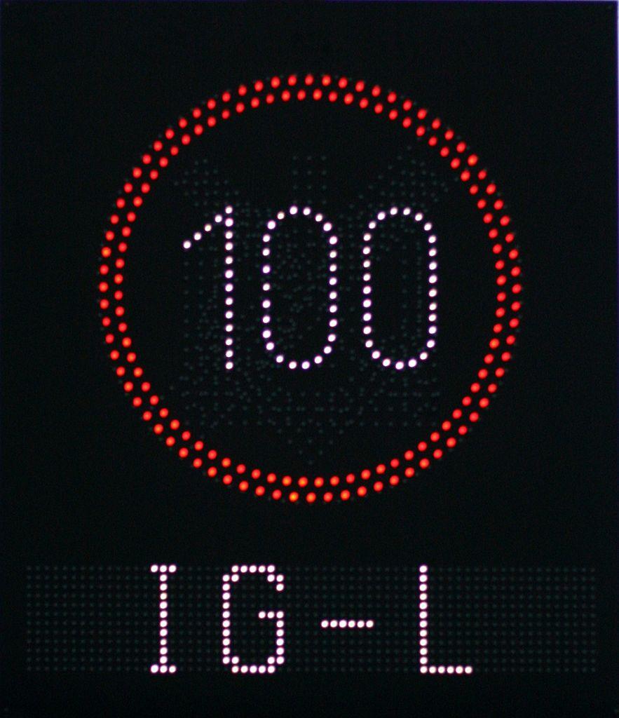 rakouske-dalnice-omezeni-rychlosti-100_kmh-ig_l