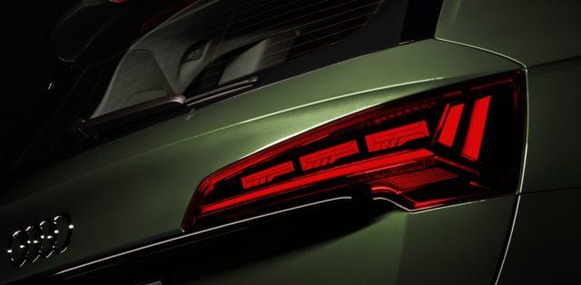 2020-audi-q5-facelift-zadni-oled-svetlomety- (5)