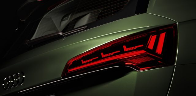 2020-audi-q5-facelift-zadni-oled-svetlomety- (6)