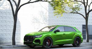 2020-audi-rs-q8-wheelsandmore-tuning- (1)