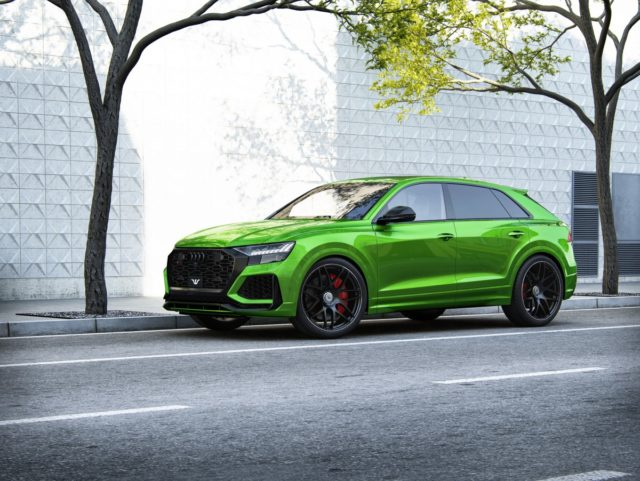 2020-audi-rs-q8-wheelsandmore-tuning- (1)