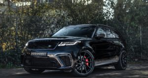 Manhart-Range-Rover-Velar-SU600-tuning- (2)