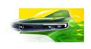 Opel_Vizor