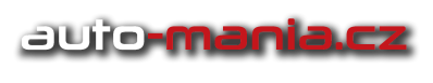 auto-mania.cz logo