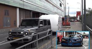 mercedes-benz-tridy-g-bugatti-chiron-v-londyne-video