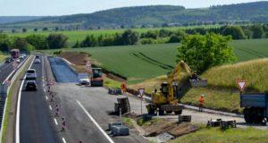 rekonstrukce-dalnice-oprava-silnice
