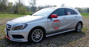 test-mercedes-benz-a250-sport-03