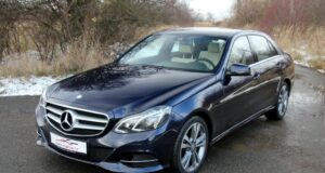 test-mercedes-benz-e300-bluetec-hybrid-02