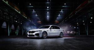 2020-bmw-m5-m-performance-parts- (1)