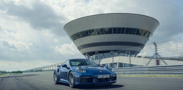 2020-porsche-911-turbo-992- (1)