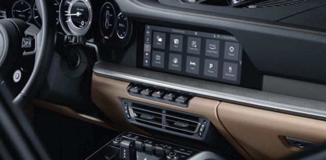 2020-porsche-911-turbo-992- (12)