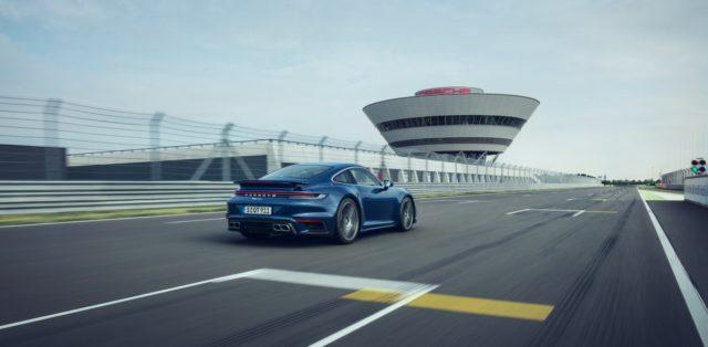2020-porsche-911-turbo-992- (2)