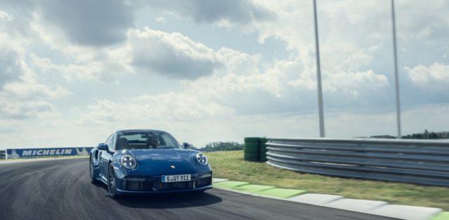 2020-porsche-911-turbo-992- (3)